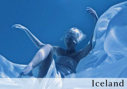 5 iceland
