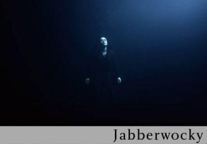 17 jabberwocky