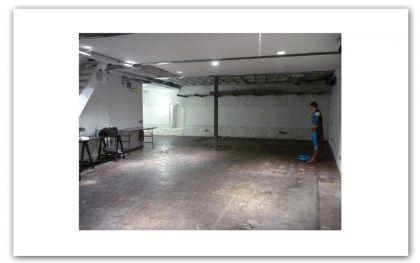 Zazou studio plateau photo tournage piscine paris LIEU 7_27
