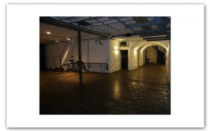 Zazou studio plateau photo tournage piscine paris LIEU 7_30
