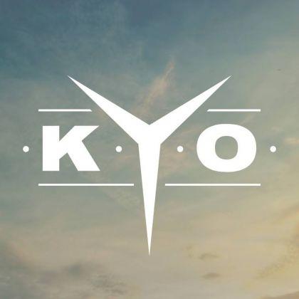 logo kyo