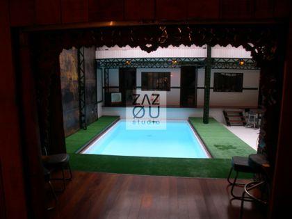 piscine10.jpg