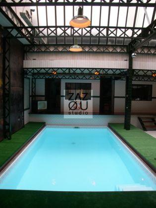 piscine12.jpg