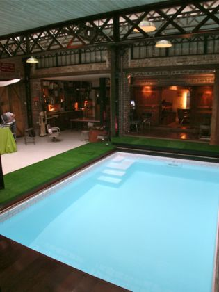 piscine15.jpg